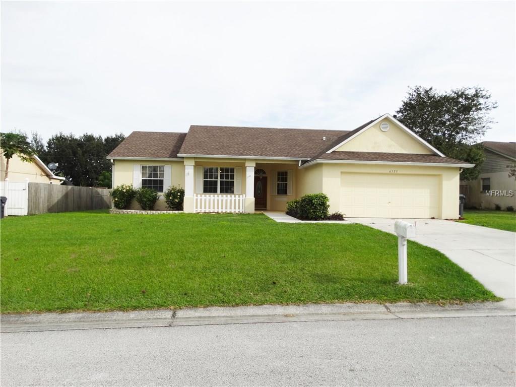 6523 Fox Crest Ln, Lakeland, FL