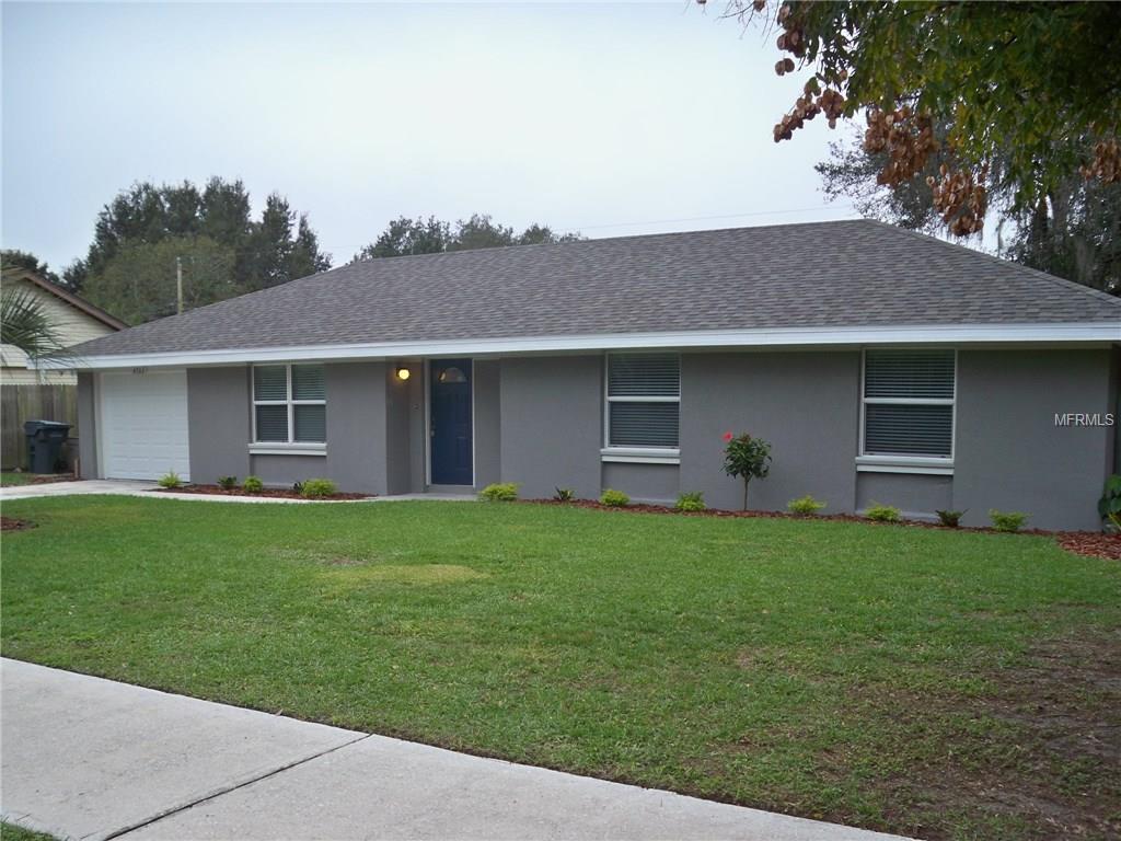 4703 San Antonio Dr, Lakeland, FL