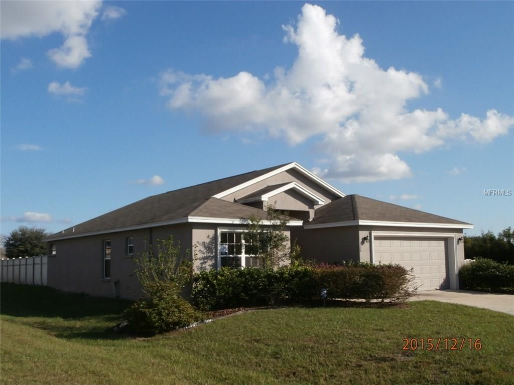138 8th St, Lake Hamilton, FL