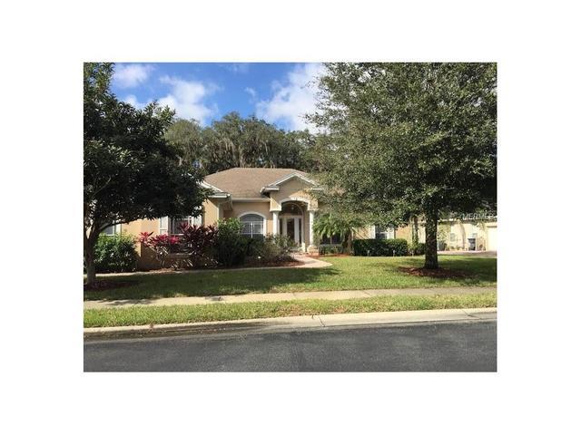 3124 Hawks Ridge Dr, Lakeland, FL