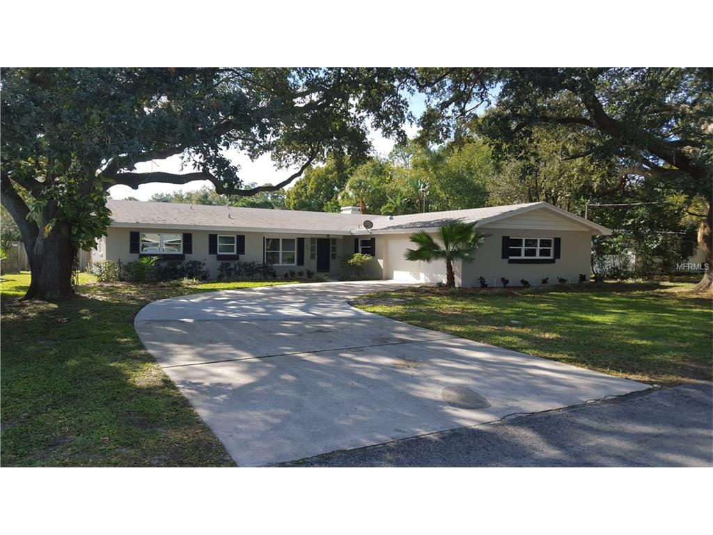 714 Avenue O, Winter Haven, FL
