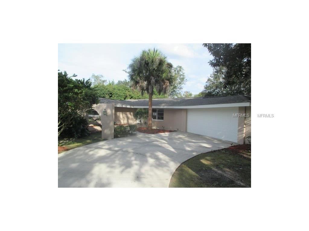 4628 Burgundy Pl, Lakeland, FL