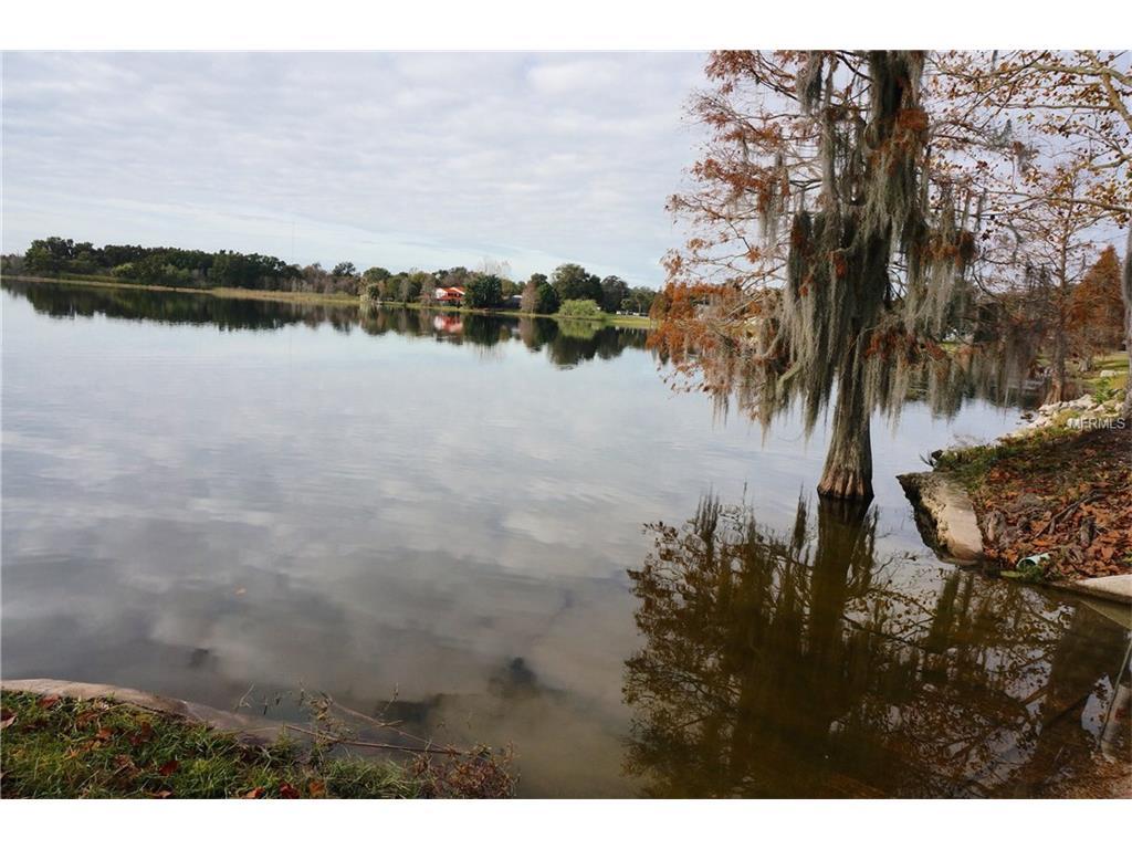 201 Lake Bonny Drive E, Lakeland, FL 33801