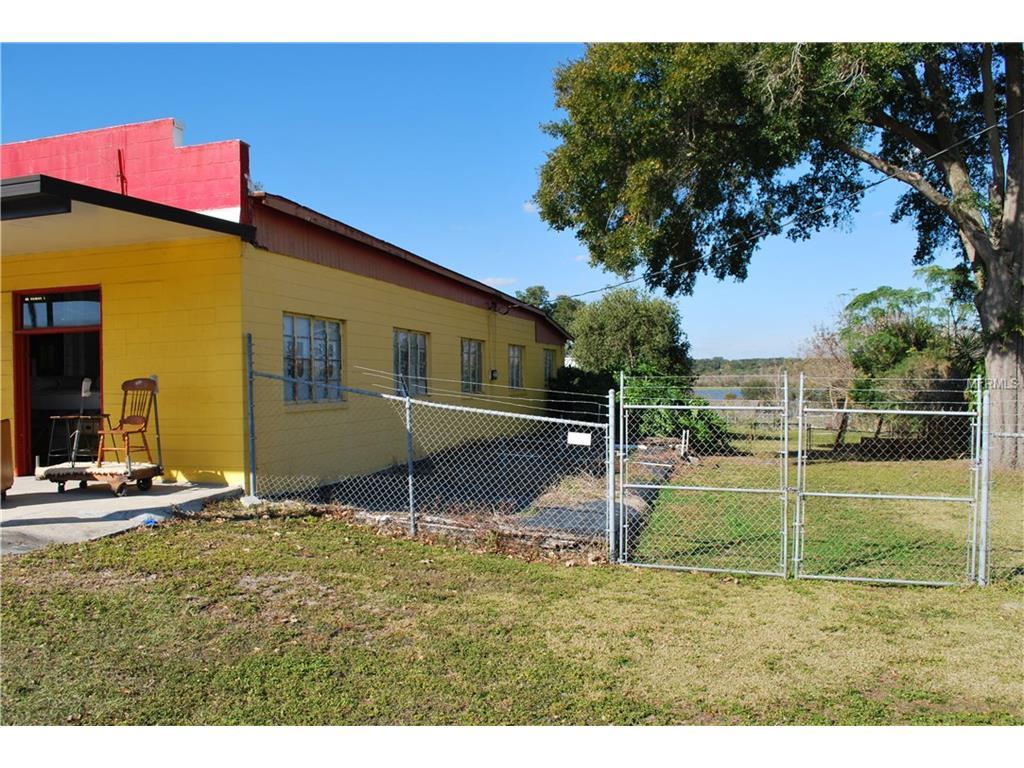1245 George Jenkins Boulevard, Lakeland, FL 33815