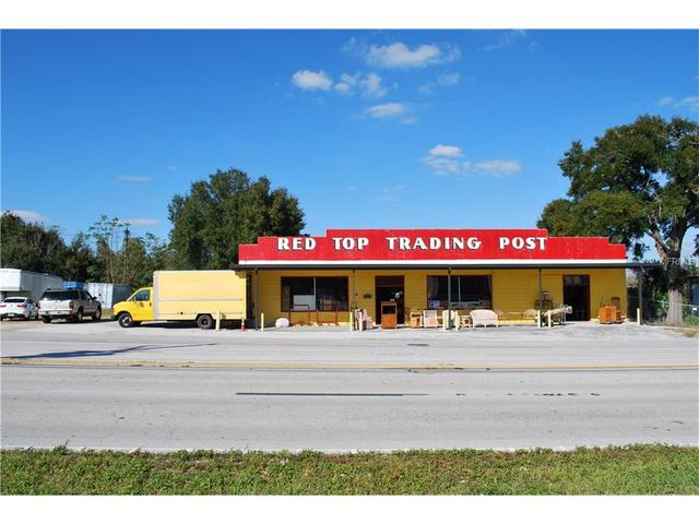 1245 George Jenkins Blvd, Lakeland, FL 33815