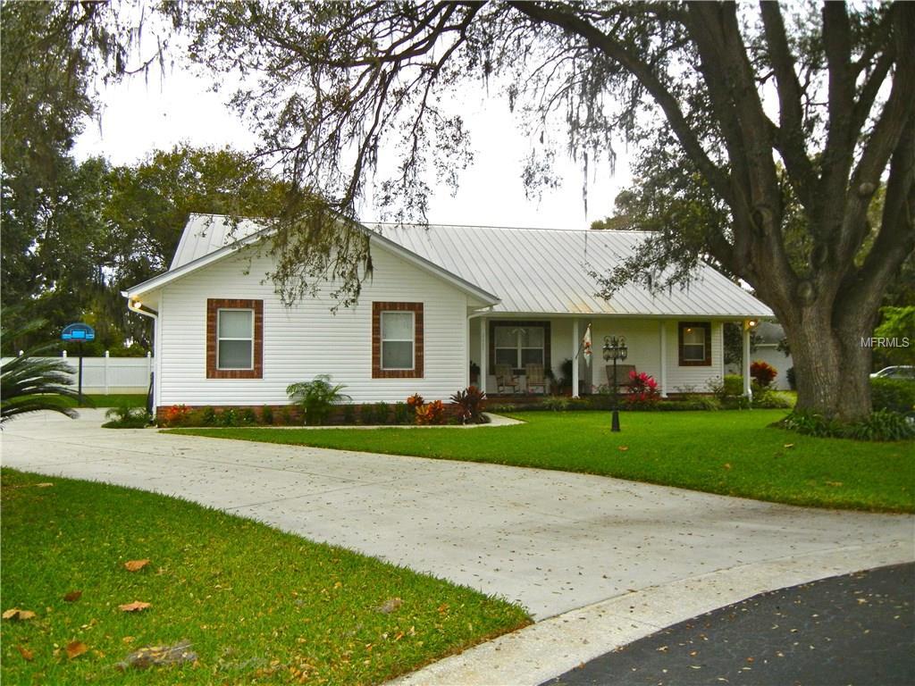 2625 Sleepy Hollow Ln, Lakeland, FL