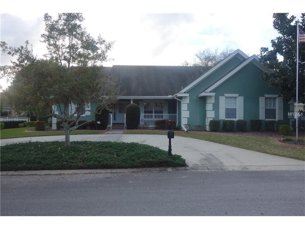 5063 Windover Ln, Lakeland, FL