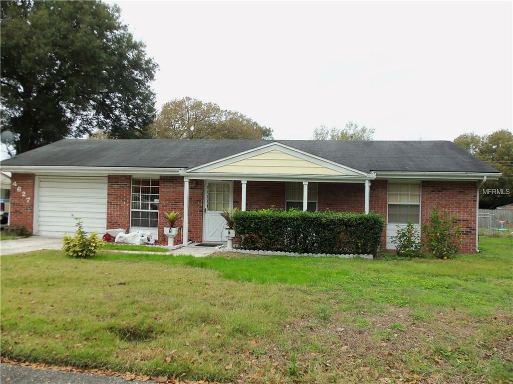 4627 San Antonio Dr, Lakeland, FL