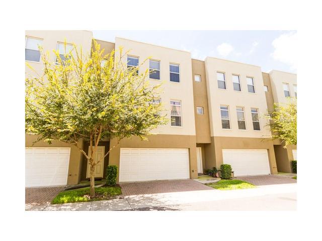 4530 Bay Spring Ct, Tampa FL 33611