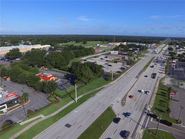 5715 Us Highway 98 N, Lakeland, FL 33809