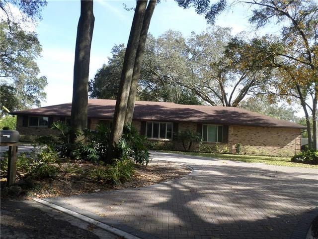 1710 Newport Ave, Lakeland, FL 33803