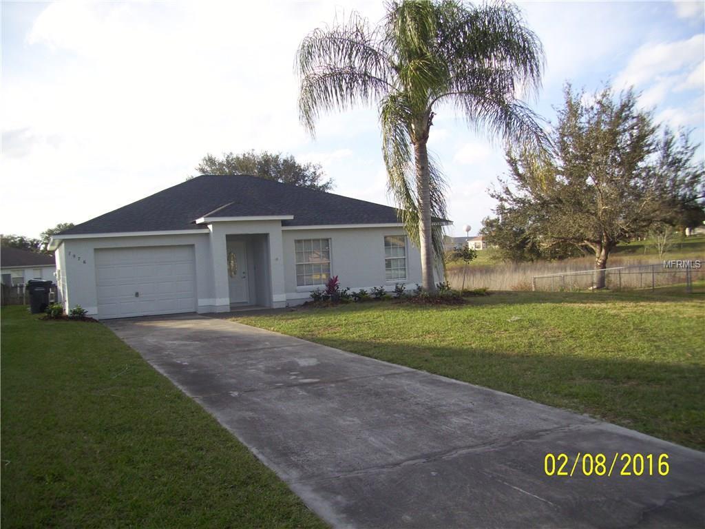 7976 Indian Heights Dr, Lakeland, FL