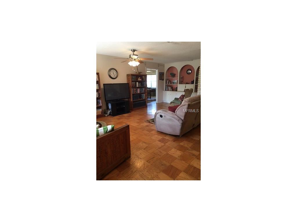 Lakeland, Lakeland, FL 33803