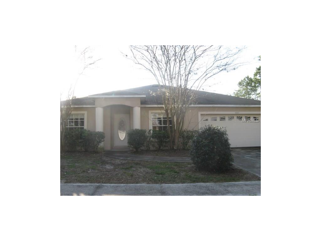 8003 Sugar Pine Blvd, Lakeland, FL