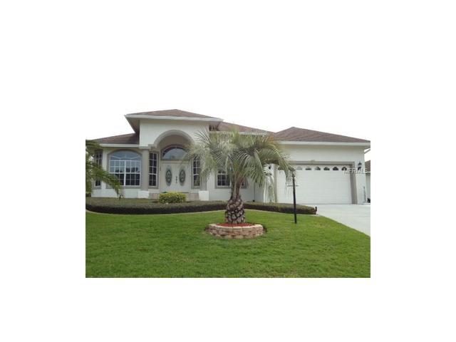 6433 Bendelow Dr, Lakeland, FL