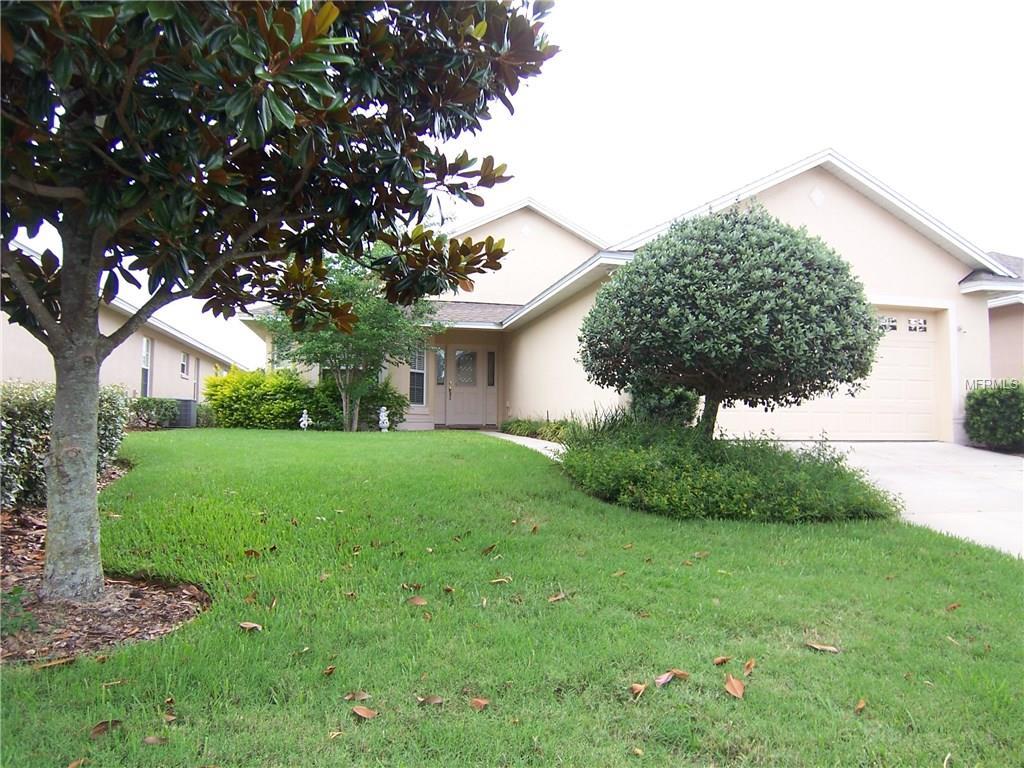 1805 Rocky Pointe Dr, Lakeland, FL