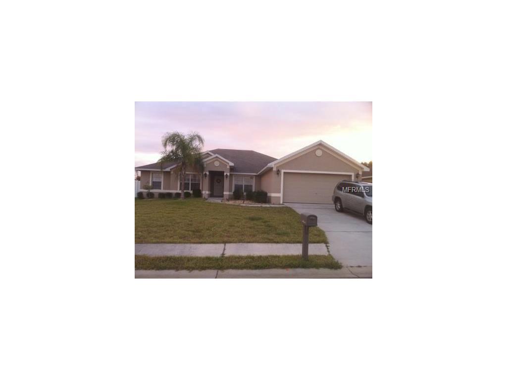3189 Fort Socrum Village Blvd, Lakeland, FL