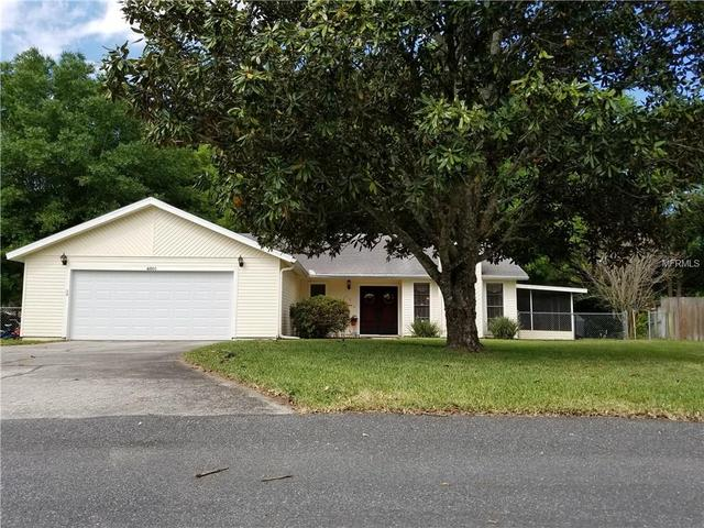 4801 Foxrun, Lakeland, FL