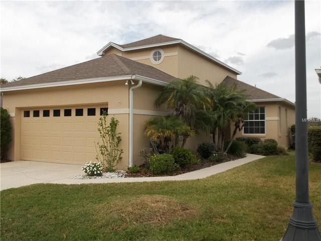 4463 Pebble Pointe Dr, Lakeland, FL