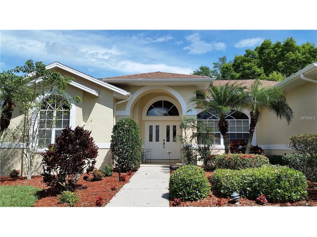 2045 High Vista Dr, Lakeland, FL