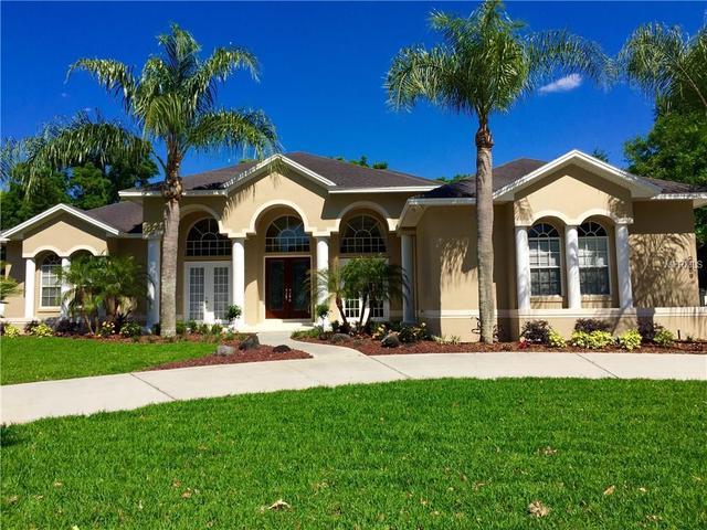 2256 Malachite Dr, Lakeland, FL