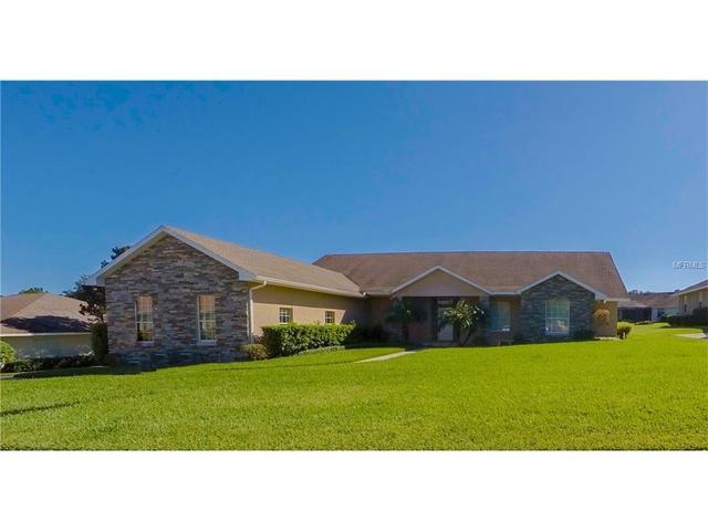 5950 Coveview Dr W, Lakeland, FL 33813