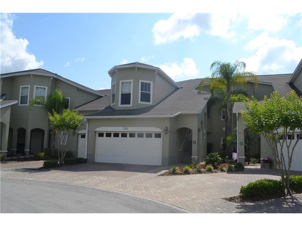 3836 Serenade Lane #N/A, Lakeland, FL 33811