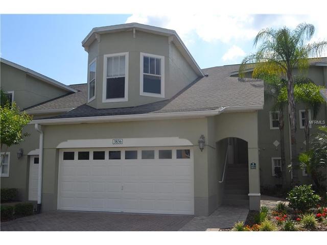 3836 Serenade Ln #N/A, Lakeland, FL 33811