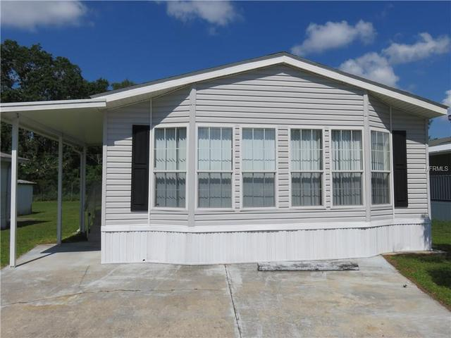 12 Saddlebag Trl, Lake Wales, FL 33898
