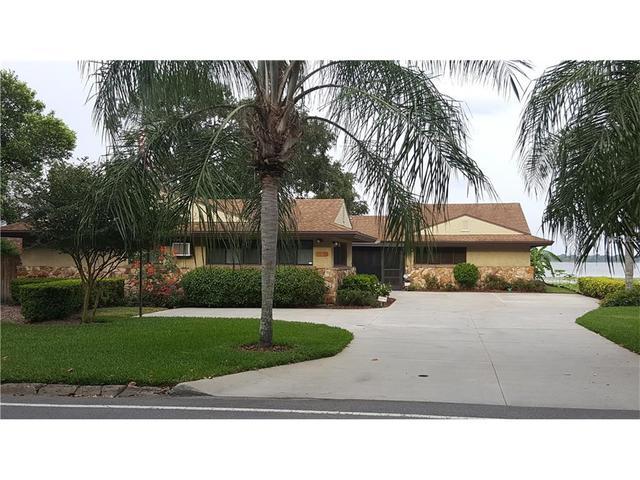 1518 Edgewater Beach Dr, Lakeland, FL 33805