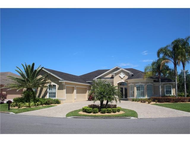 3154 Grasslands Dr, Lakeland, FL 33803