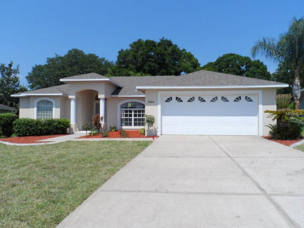 3163 Huntington Ln, Lakeland, FL