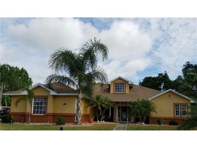 2881 Chatsworth Ln, Lakeland, FL