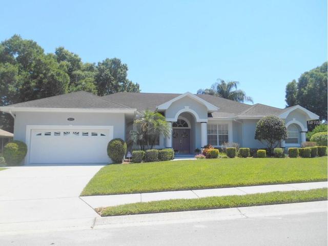 2132 Longleaf Cir, Lakeland, FL
