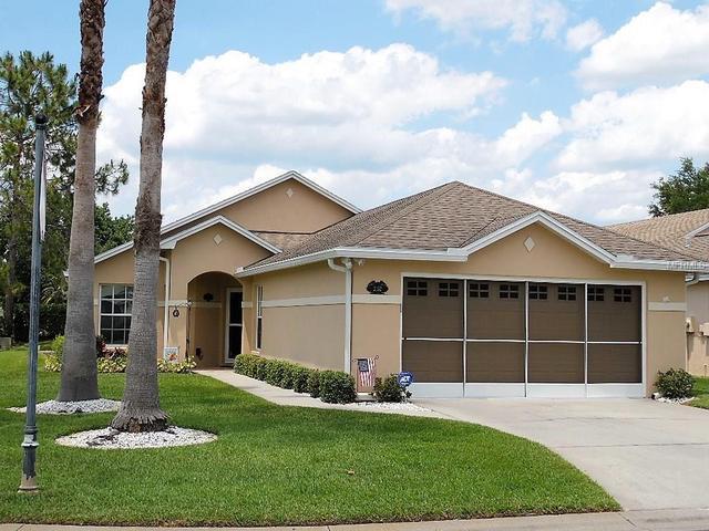 2152 Stoney Pointe Dr, Lakeland, FL