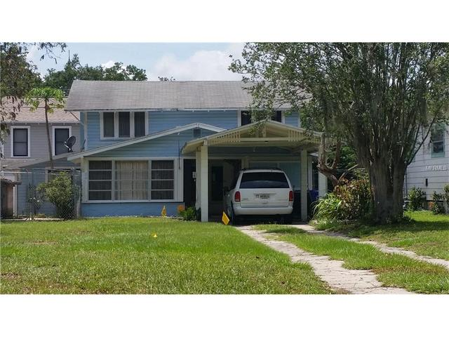841 Orange Park Ave, Lakeland, FL 33801