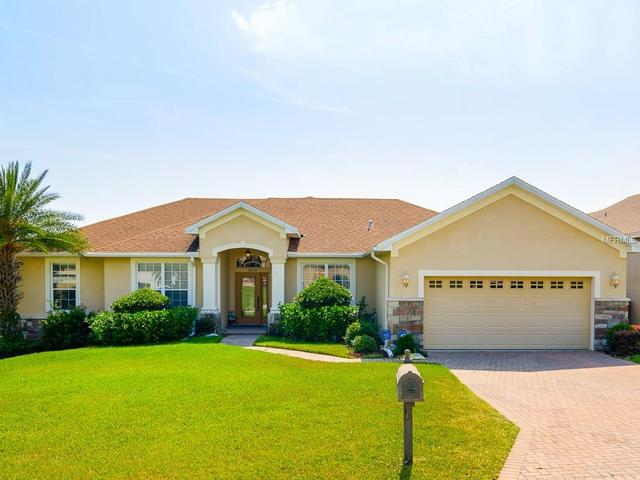 5654 Vintage View Ave, Lakeland, FL 33812