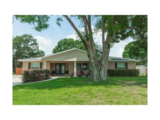2546 Helms Rd, Winter Haven, FL