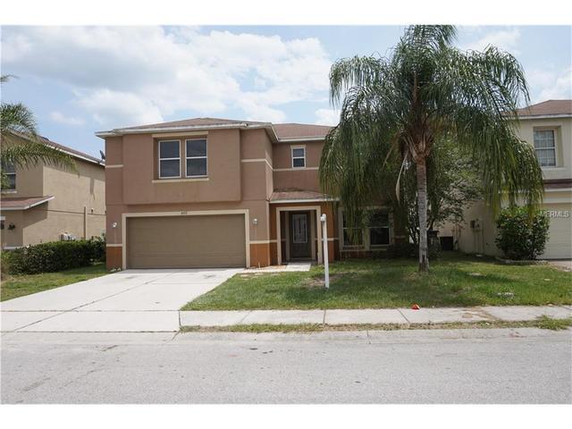 2492 Brownwood Dr, Mulberry, FL 33860