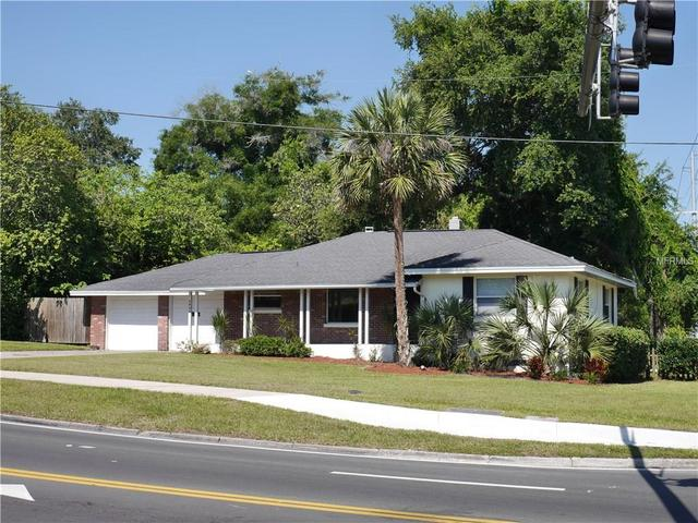 2903 Cleveland Heights Blvd, Lakeland, FL
