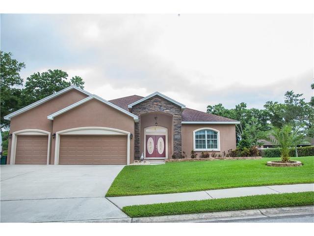 5365 Bloomfield Blvd, Lakeland, FL