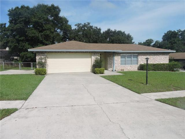 5019 Lochinvar, Lakeland, FL