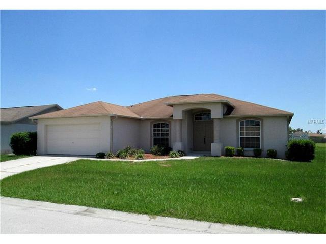 3276 Sanoma Dr, Lakeland, FL