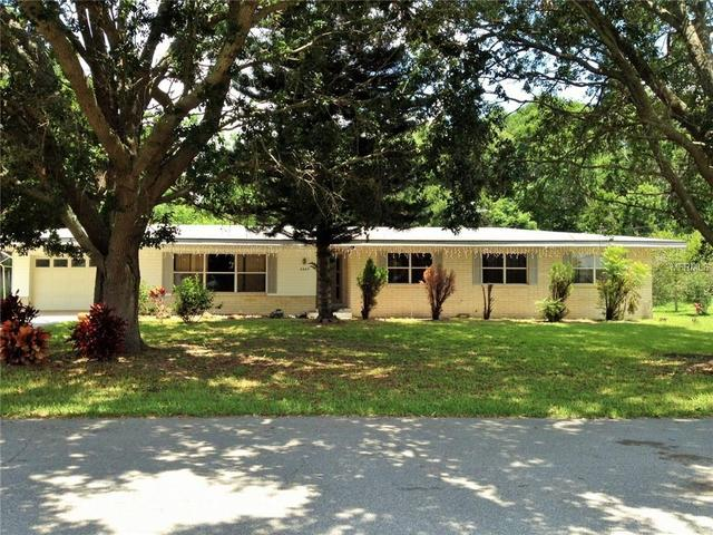3447 Lakeview Dr, Winter Haven, FL