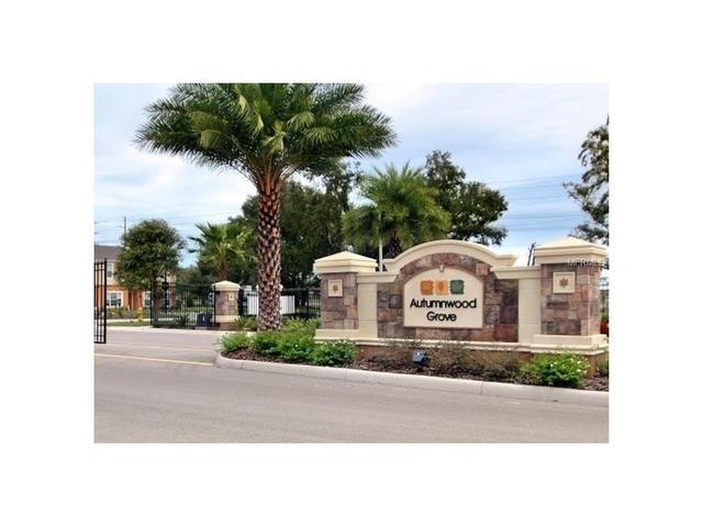 4192 Winding Vine Dr, Lakeland, FL