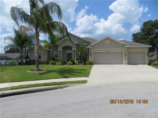 7061 Heatherbrook Dr, Lakeland, FL