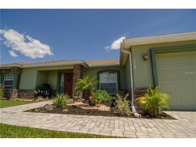4564 Great Blue Heron Dr, Lakeland, FL
