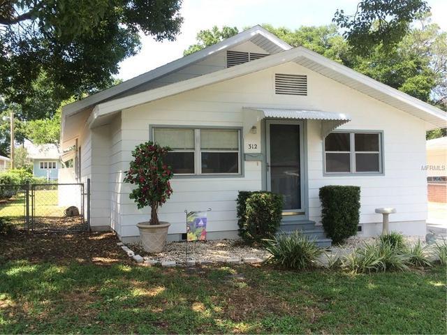 312 E Palm Dr, Lakeland, FL
