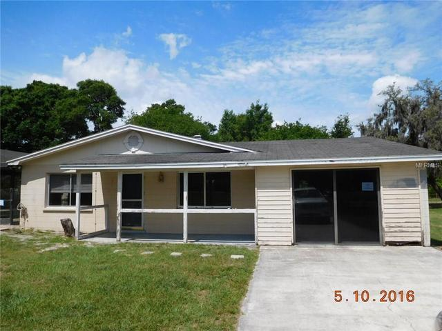 5108 Lewellyn Rd, Lakeland, FL