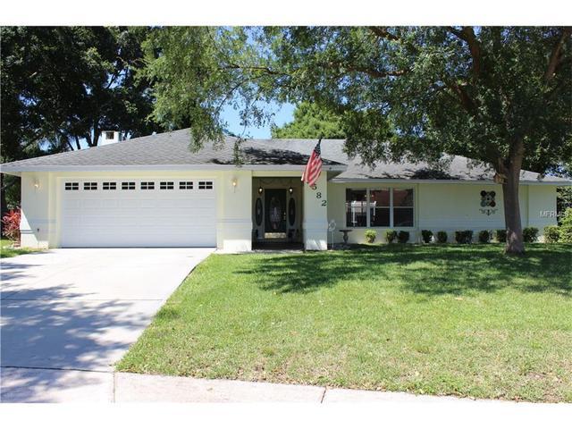 7582 Gunstock Dr, Lakeland, FL